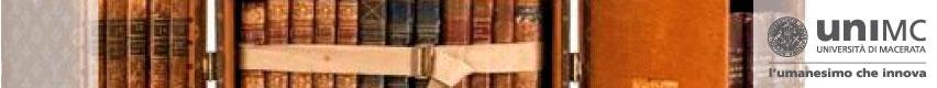 banner schede fondi librari