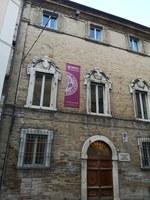 Economia - Palazzo Chiappini