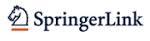 Attivazione piattaforma Springer: e-journals
