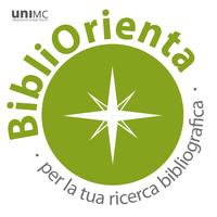 BibliOrienta - pubblicazione avviso