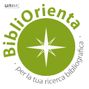Logo BibliOrienta