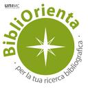 Bibliorienta online