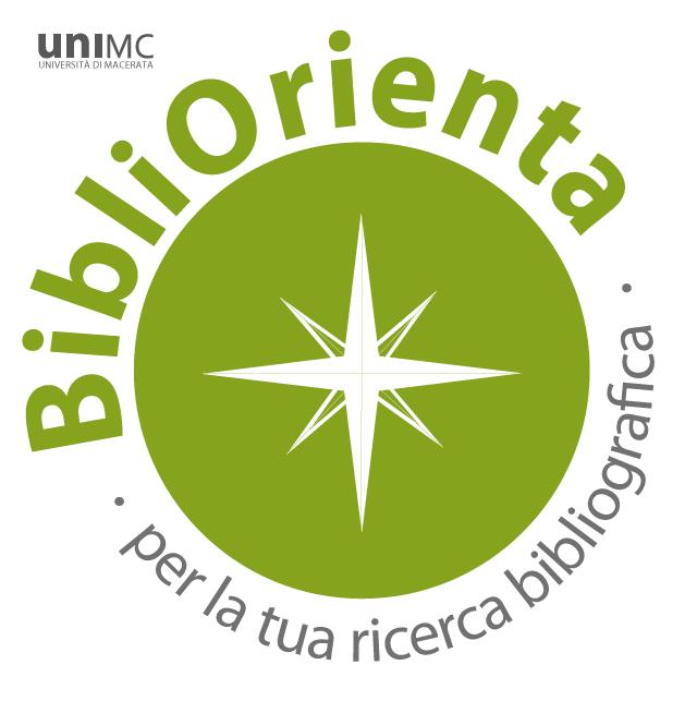 BibliOrienta - Seminario per dottorandi