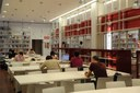 Biblioteca Didattica d'Ateneo