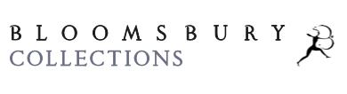 Bloomsbury - collezione di ebooks
