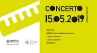 Concerto Strappati Picardi