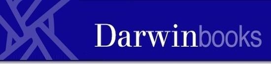 DARWINBOOKS - Il Mulino