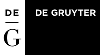 De Gruyter BookArchive