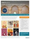 Ebooks Arabic Collection