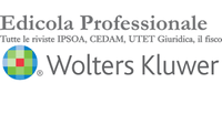 Edicola Professionale Wolters Kluwer
