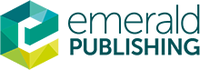 Emerald eBook collection