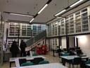 Avviso Biblioteca Giuridica