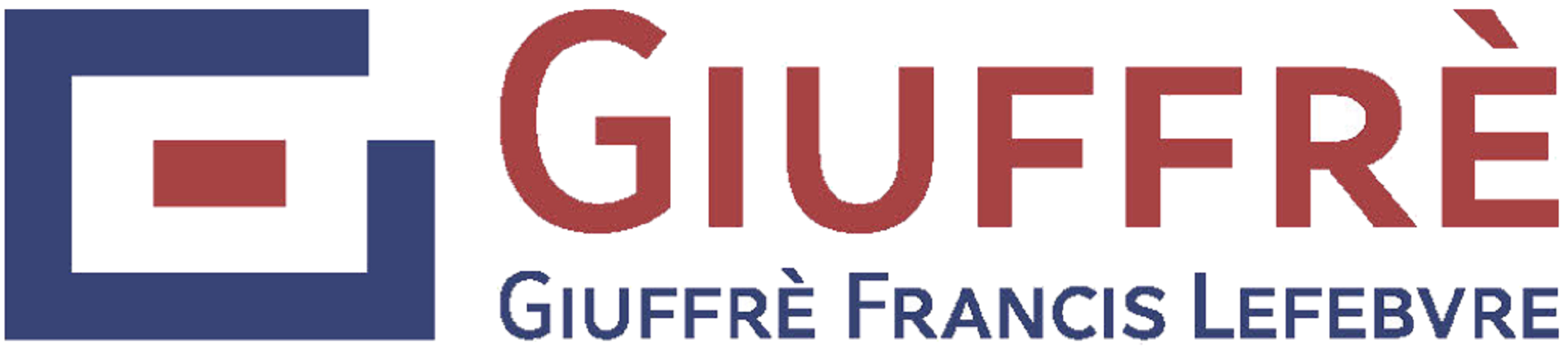 Giuffrè Francis Lefebvre