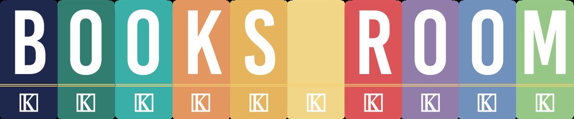 KEY Editore