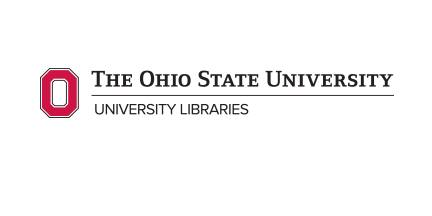 Ohio State University Press Publications