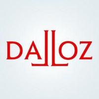 Piattaforma Dalloz