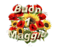 Ponte del 1° maggio 2018 / University closed on April 30th and May 1st