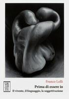 Presentazione libro F. Lolli