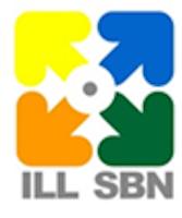Servizi interbibliotecari – ILL/DD
