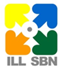 Servizi interbibliotecari ILL/DD