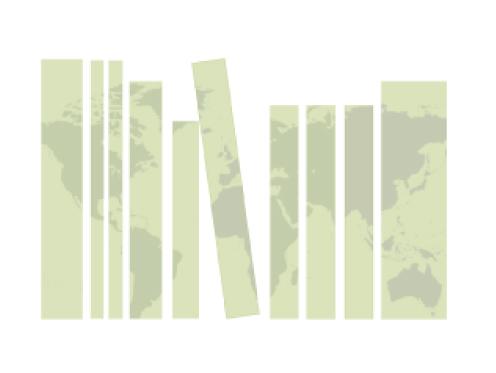 Servizi prestiti interbibliotecari - ILL/DD