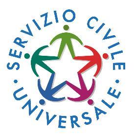 Bando Servizio Civile Universale 2019 - Area biblioteche Unimc