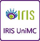 IRIS U-PAD