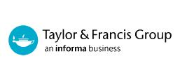 Taylor & Francis - collezione di ebooks